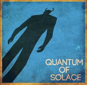 quantumsolace