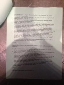 script 2 mitb