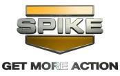 spike-tv1