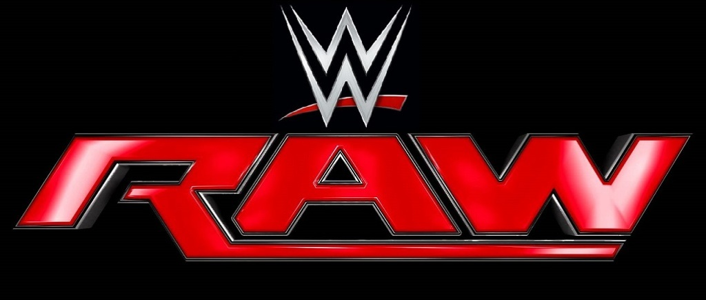 WWE-Raw-2014-720p-new-logo