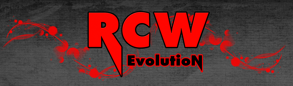 RCW logo
