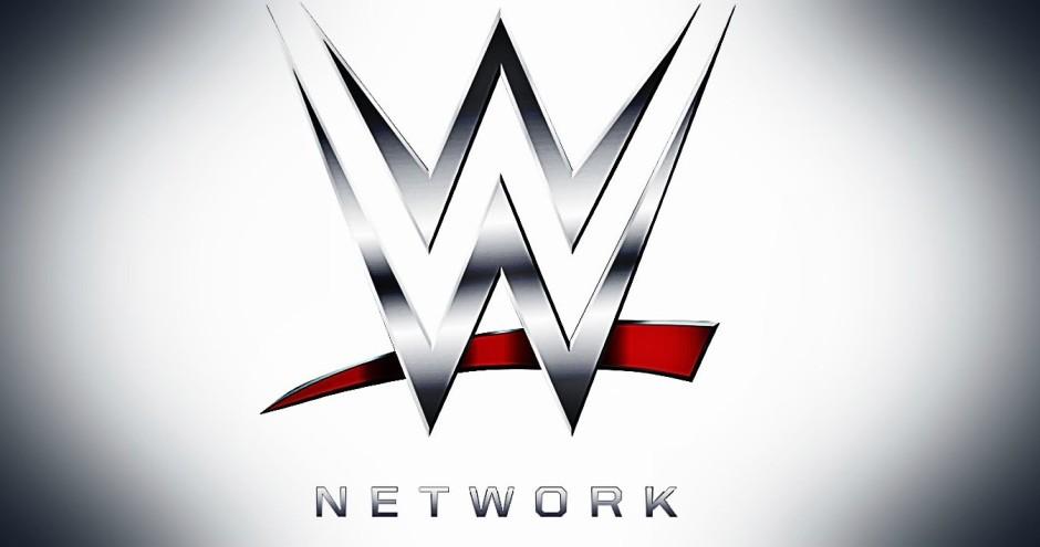 wwe-network