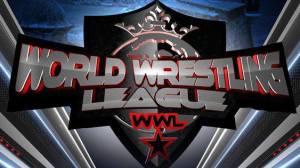 World Wrestling League
