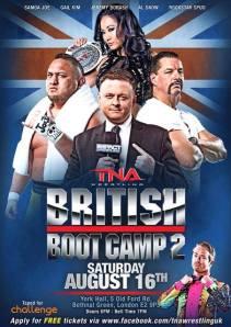 british boot camps 2