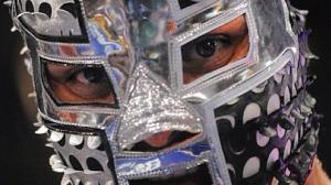 El Sagrado CMLL