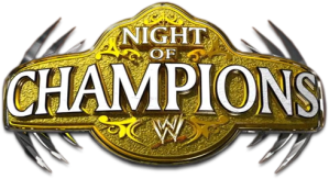 Night_of_Champions_20106