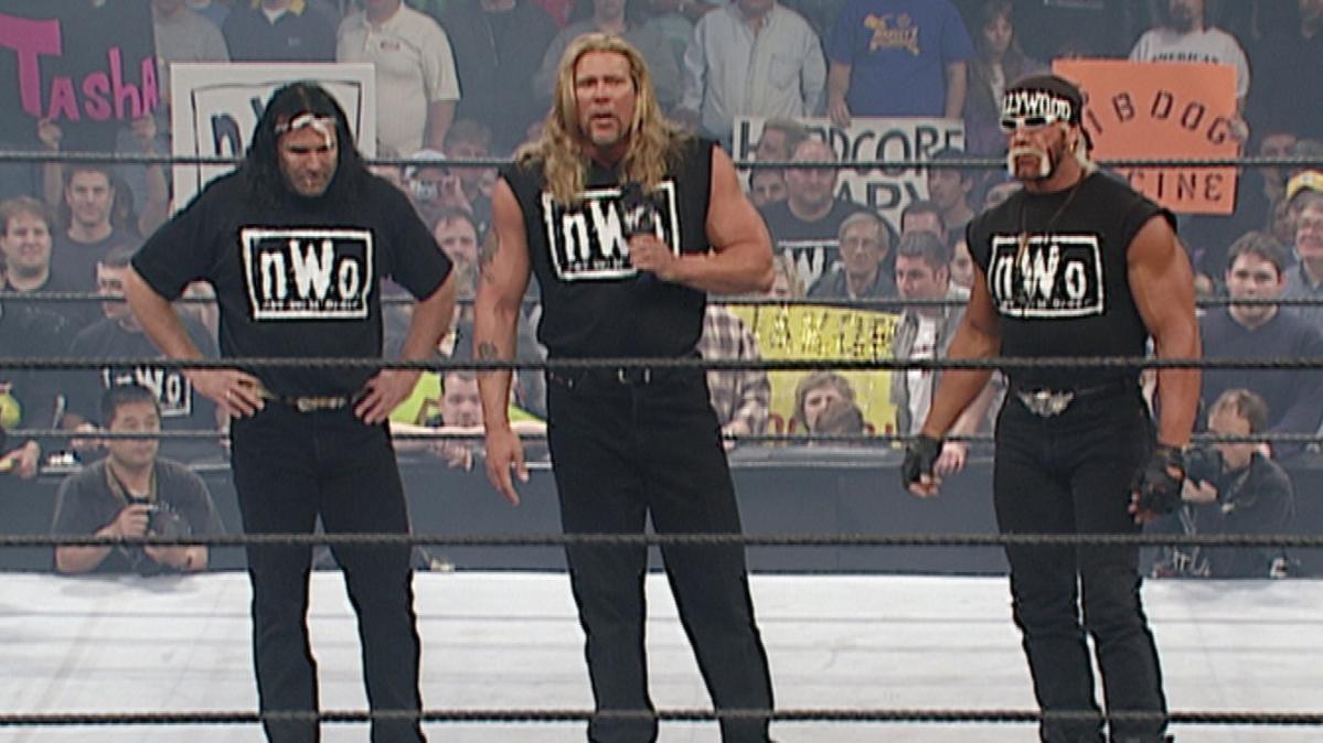 NWO-llega-a-la-WWE