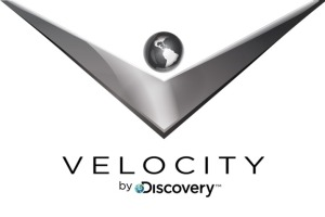 Velocity-by-Discovery-Channel-Large