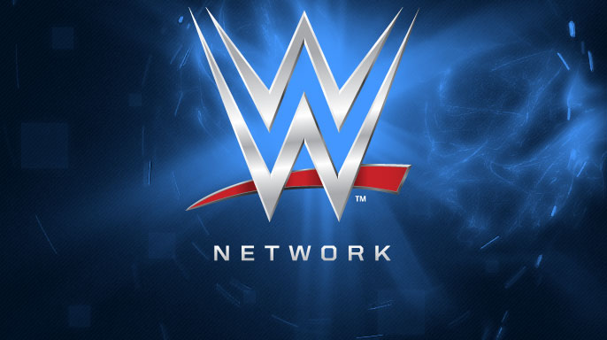 wwe-network[1]