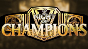 cartel night of champions 2014