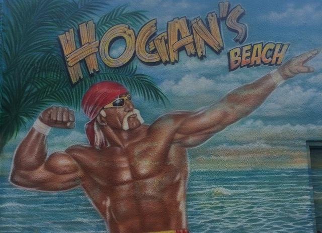 hogan.beach