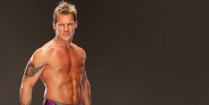 vuelve a WWE en Europa?