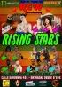 Poster Rising Stars copia