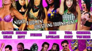 Quintessential Pro Wrestling