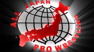 All Japan Pro Wrestling (AJPW)