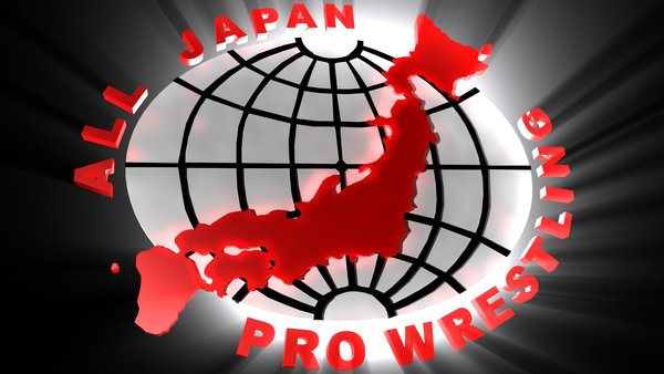 All Japan Pro Wrestling (AJPW)