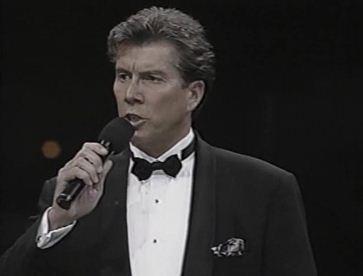 Anunciador WCW