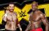 Sami Zayn vs Titus O´Neil