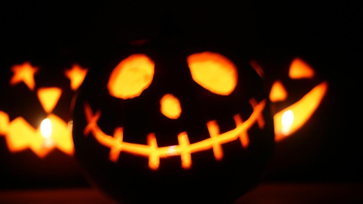 recuerdos de #halloween: monster battle royal en ecw en 2007 – kgb