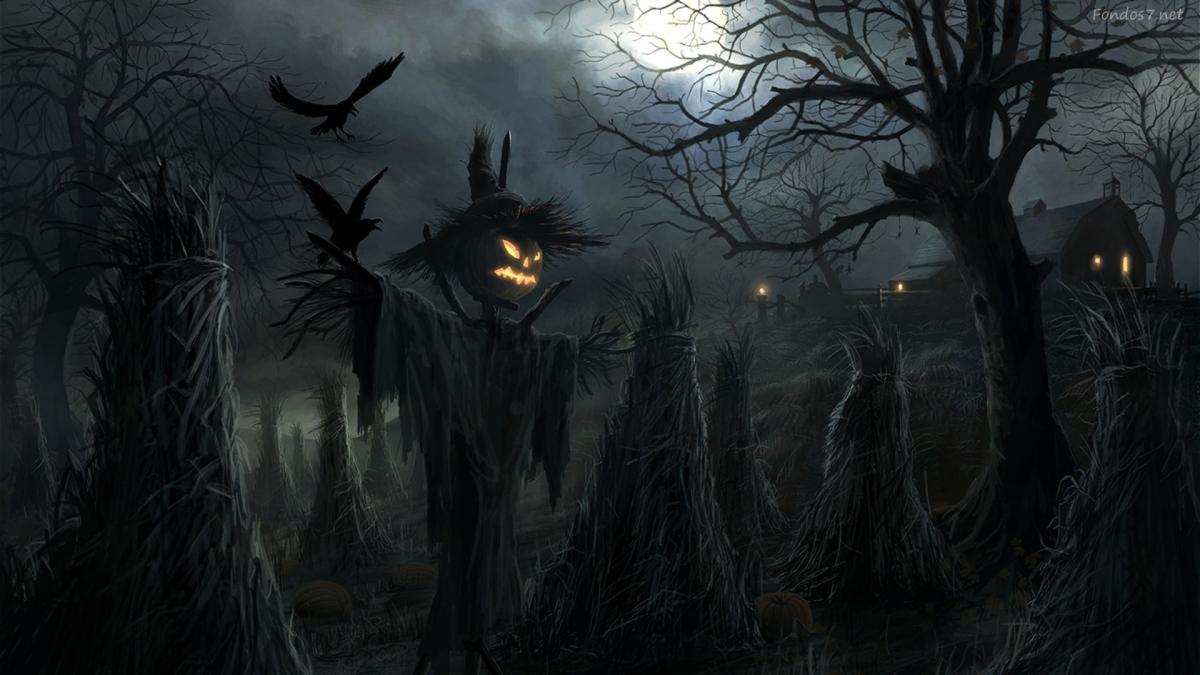 recuerdos de #halloween: batalla real de divas en 2011 en raw – kgb