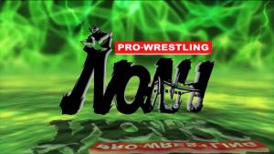 Pro Wrestling NOAH