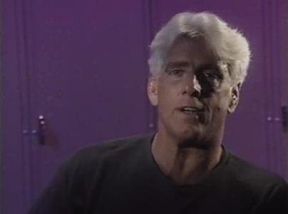 Ric Flair Hog Wild 1996