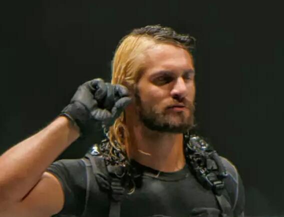 Seth_Rollins