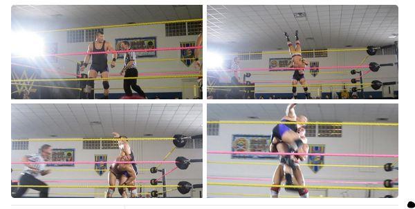 sFulton NXT