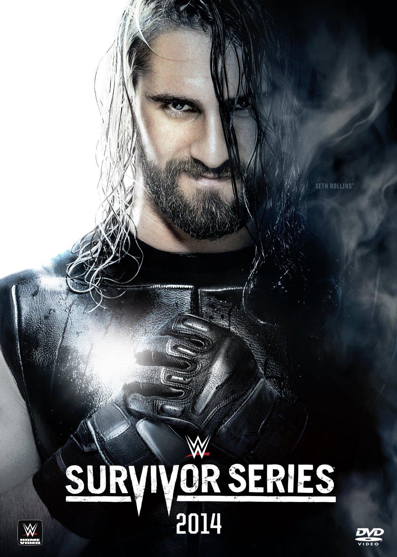 survivor.series.14.poster