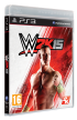 WWE_2K15_PS3_3D_SPA