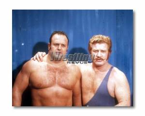 Cortez y Bastian