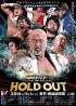 Evento Hold Out Mutoh 30 Anniversary Nov 14