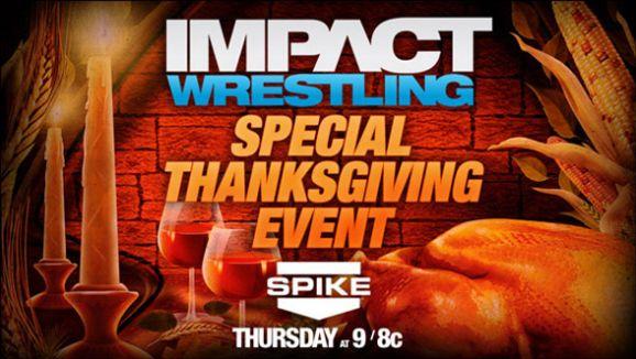 impact.thanksgiving
