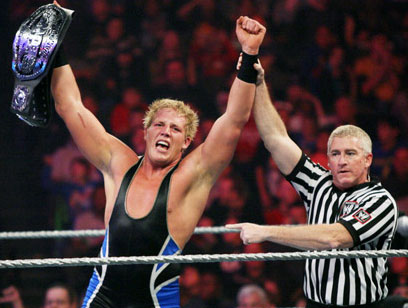 Discussion générale WWE - Page 9 Jack-swagger-ecw-champion