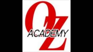 OZ Academy