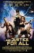 print-RPRO-And-Justice-For-All-776x1200