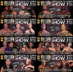 roh pcw supershow 3