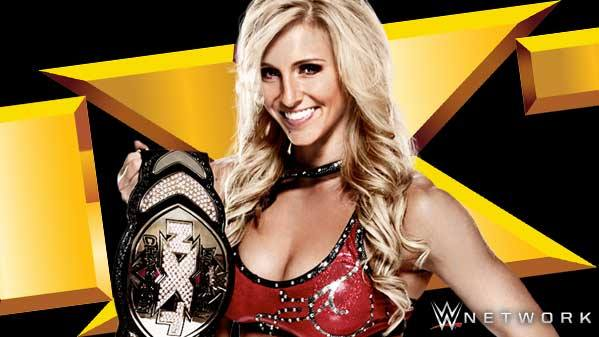 Charlotte NXT