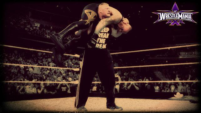Brock-Lesnar-Beats-Undertaker