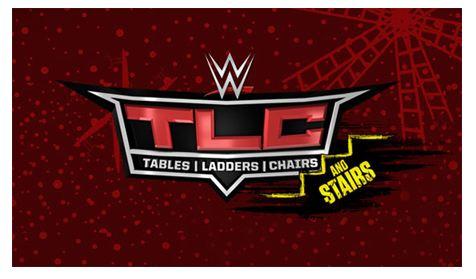 TLC nuevo logo
