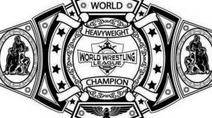 WWL Championship