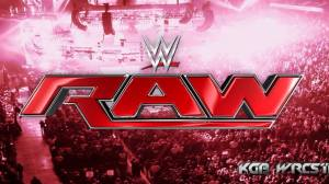 Cobertura de RAW