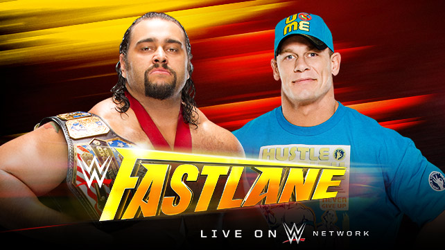 20150126_EP_LIGHT_fastlane-matches-HP_rusevcena