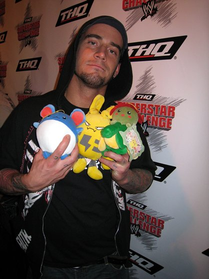 CM Punk--article_blog_image