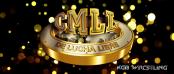 CMLL Logo KGB