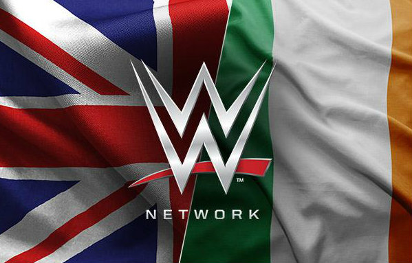 Network_UK_Ireland
