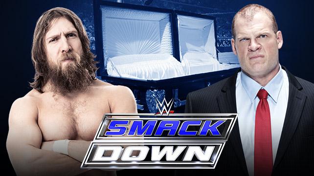 previa smackdown 29 de enero