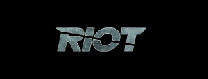 RIOT_Definitive_Design [Converted] steel copia copia