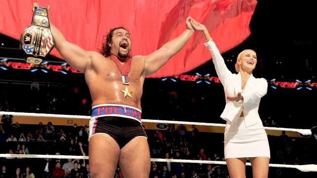 rusev united states champion