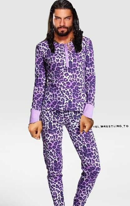 combo-pijama-belen-esteban